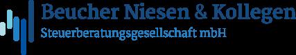 Beucher, Niesen & Kollegen Steuerberatungsgesellschaft mbH